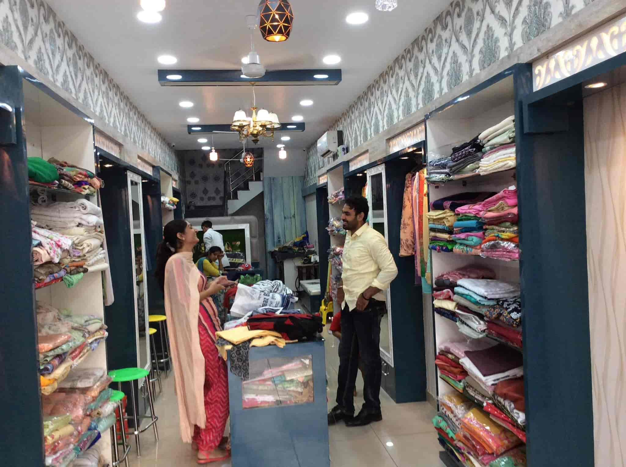 Andaaz Boutique Photos, Kotkapura HO, Kotkapura- Pictures
