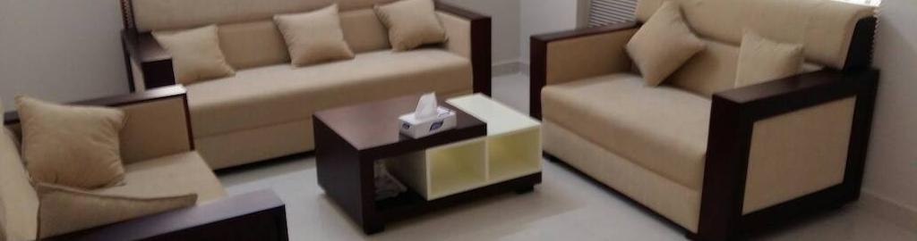 Wood Art Furniture Mart Photos Manarcaudu Kottayam Pictures
