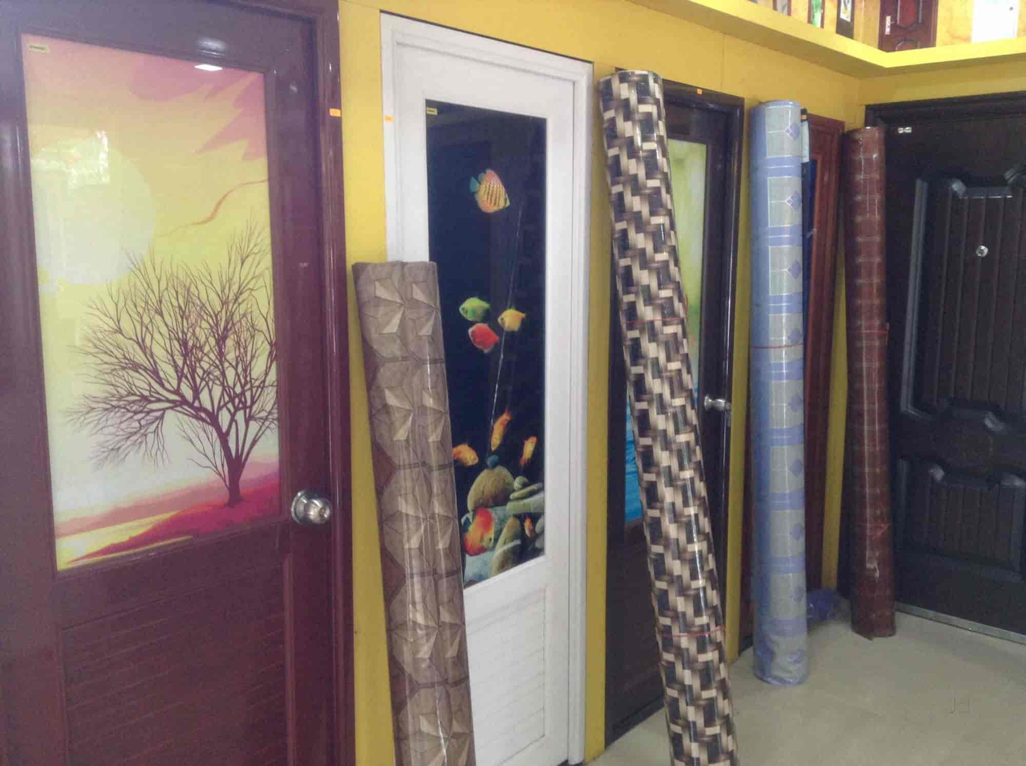 ... Ideal Doors \u0026 Ply Photos Ramanattukara Kozhikode - Door Dealers ... & Ideal Doors Ply Photos Ramanattukara Kozhikode- Pictures ...