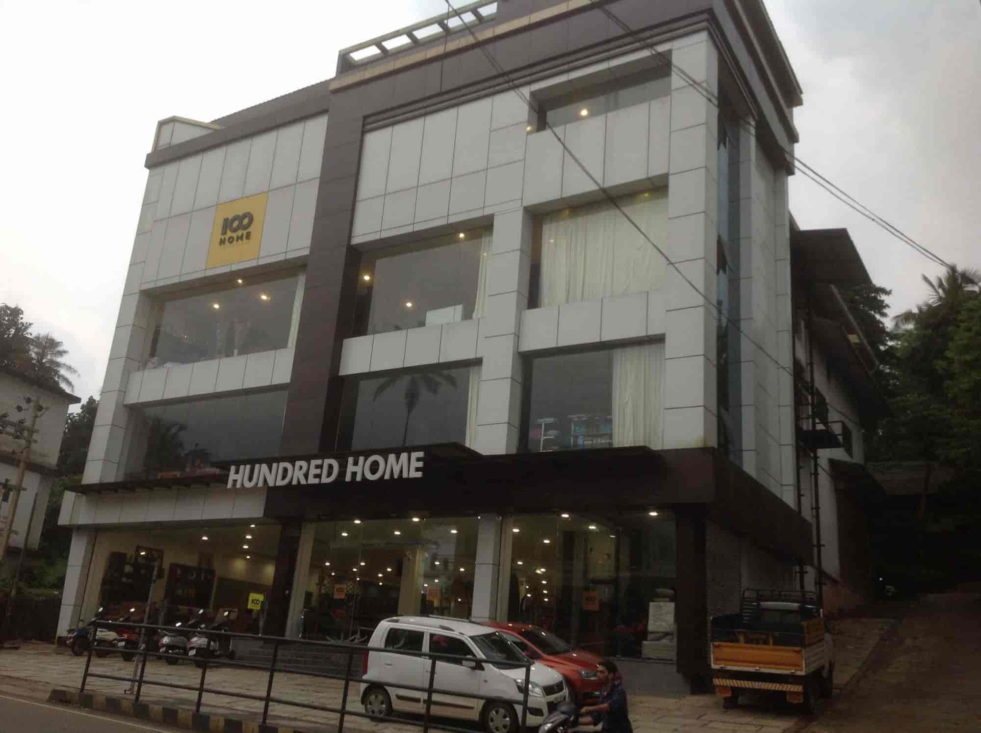 100 home furniture interiors photos thamarassery kozhikode