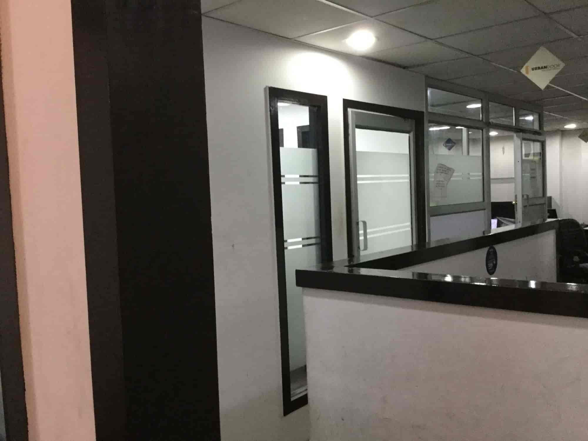 Urbandoor Infratech Pvt Ltd, Gomti Nagar Urbandoor Infratech Pvt Ltd In  Lucknow Justdial
