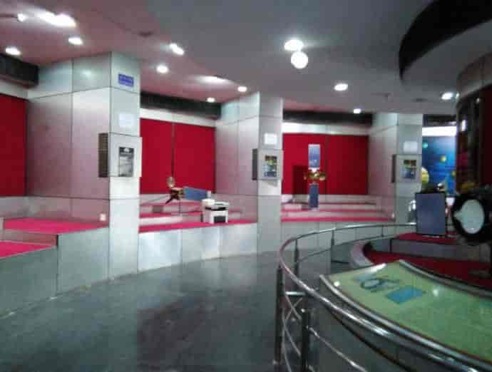 Top 100 Planetarium near Shubham Cinema-Kaisarbagh - Best