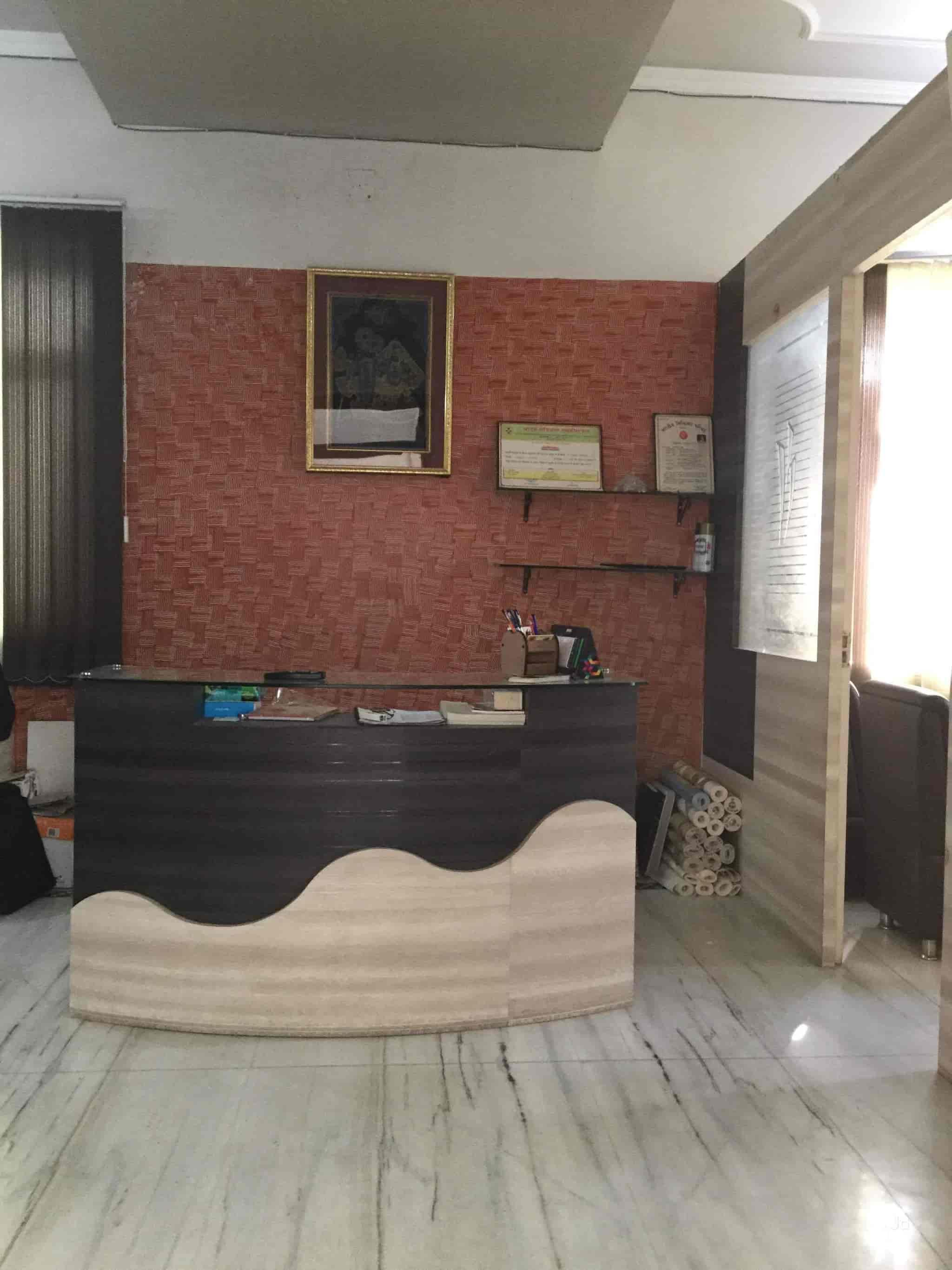 Inside View   Innovative Interiors Photos, Gomti Nagar, Lucknow   Interior  Designers ...
