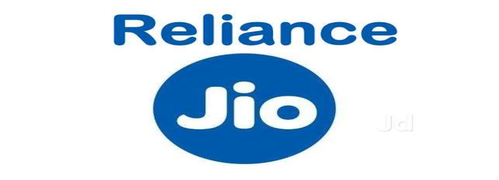 reliance jio customer care in lucknow justdial