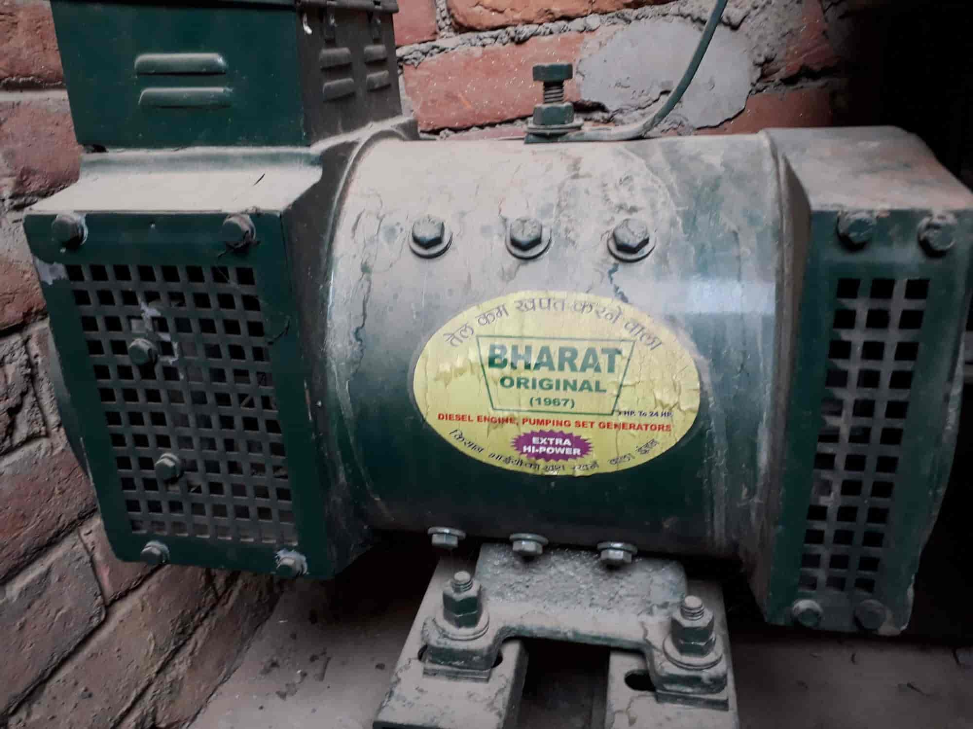 Generators For Sale s Lucknow & Gallery
