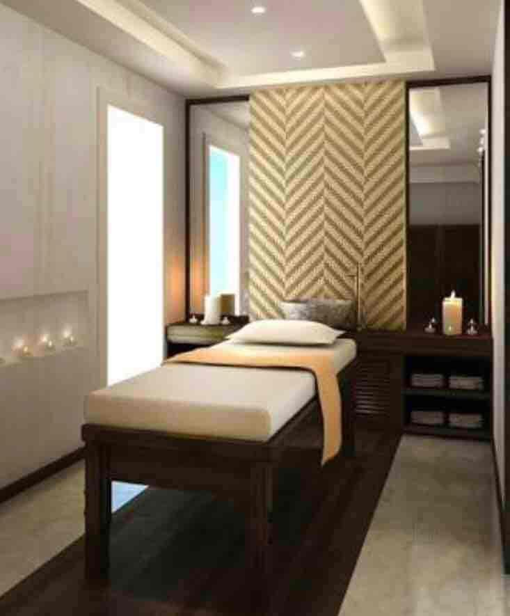 ubon thai massage massage katrineholm