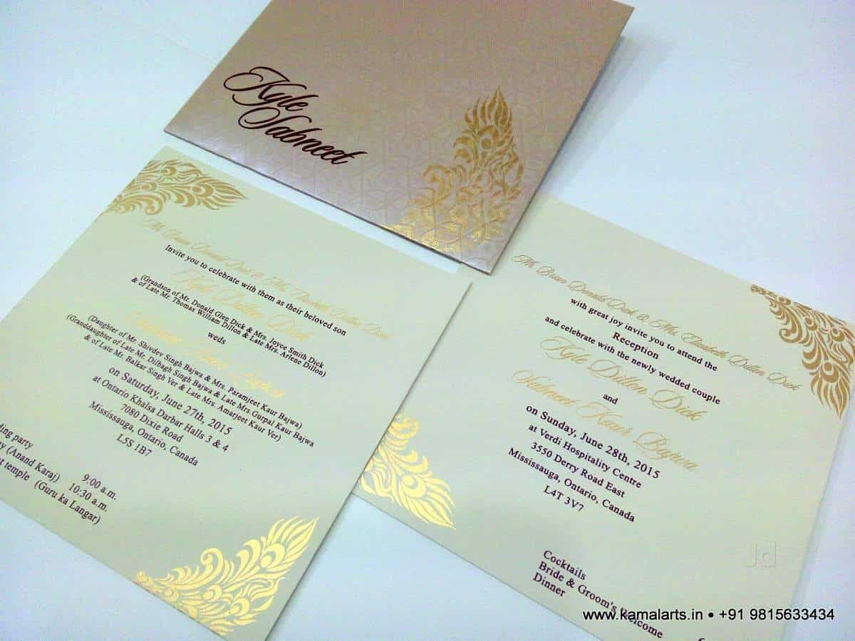 wedding invitations east london south africa%0A handmade wedding invitations derry  Picture Ideas References