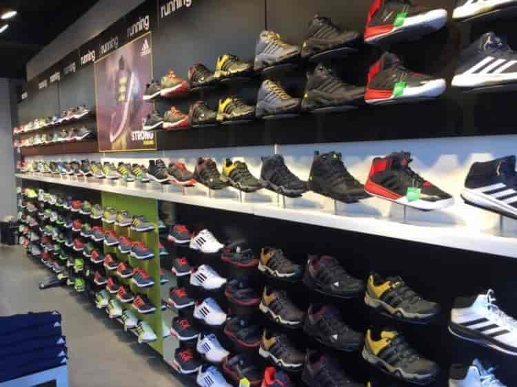 adidas shoes sale in ludhiana