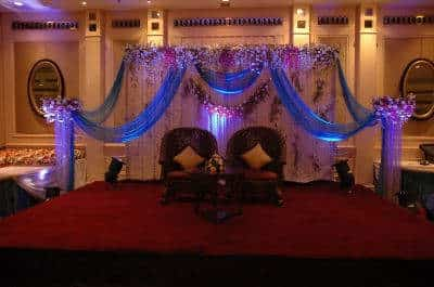 Indo western wedding planner and event organiser ludhiana event indo western wedding planner and event organiser ludhiana event organisers justdial thecheapjerseys Image collections