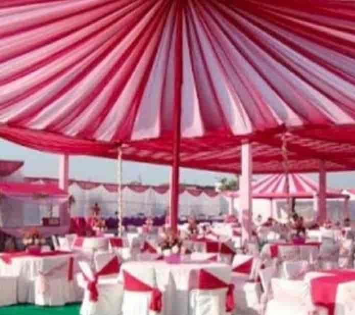 Tent House - Toor Tent House And Catering Service Photos Dugri LUDHIANA - Caterers ... & Toor Tent House And Catering Service Photos Dugri Ludhiana ...