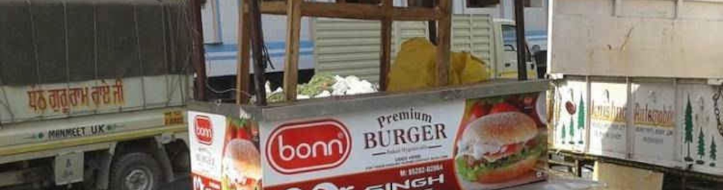 Mr Singh Food King Photos, New Model Town, Ludhiana- Pictures ...