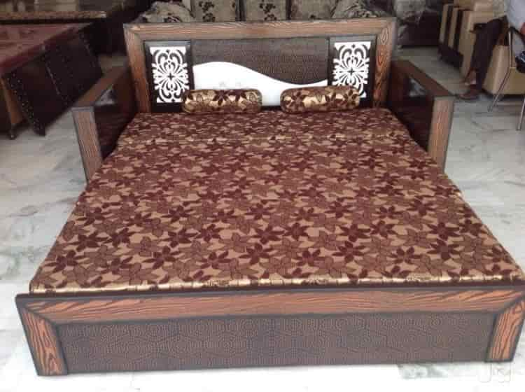 ... Product View   Evergreen Furniture Photos, Model Gram, Ludhiana    Furniture Dealers ...