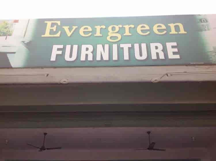 ... Evergreen Furniture Photos, Model Gram, Ludhiana   Furniture Dealers ...