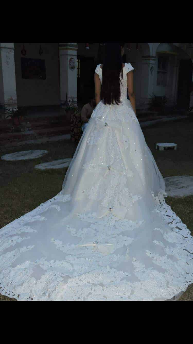 Fine Bridal Gown Companies Mold - All Wedding Dresses ...