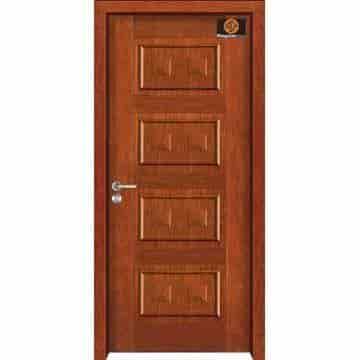 ... Rectangular Board Door Design - Evergreen Door Industries A Product Of Raja Ram Timber Merchants Photos ...  sc 1 st  Justdial & Evergreen Door Industries A Product Of Raja Ram Timber Merchants ...
