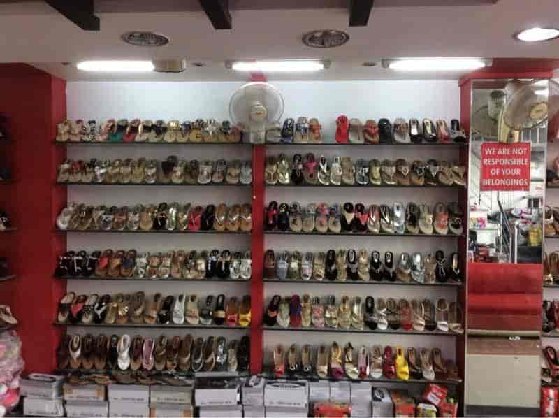 nike shoes showroom in ludhiana railway enquiry train 885632