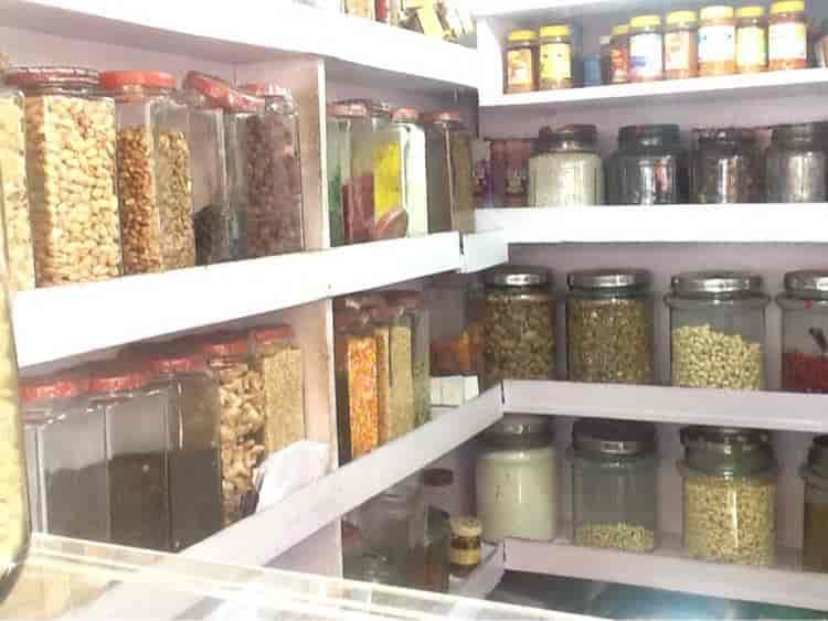 Dubai Traders Photos Madurai City Madurai Pictures Images