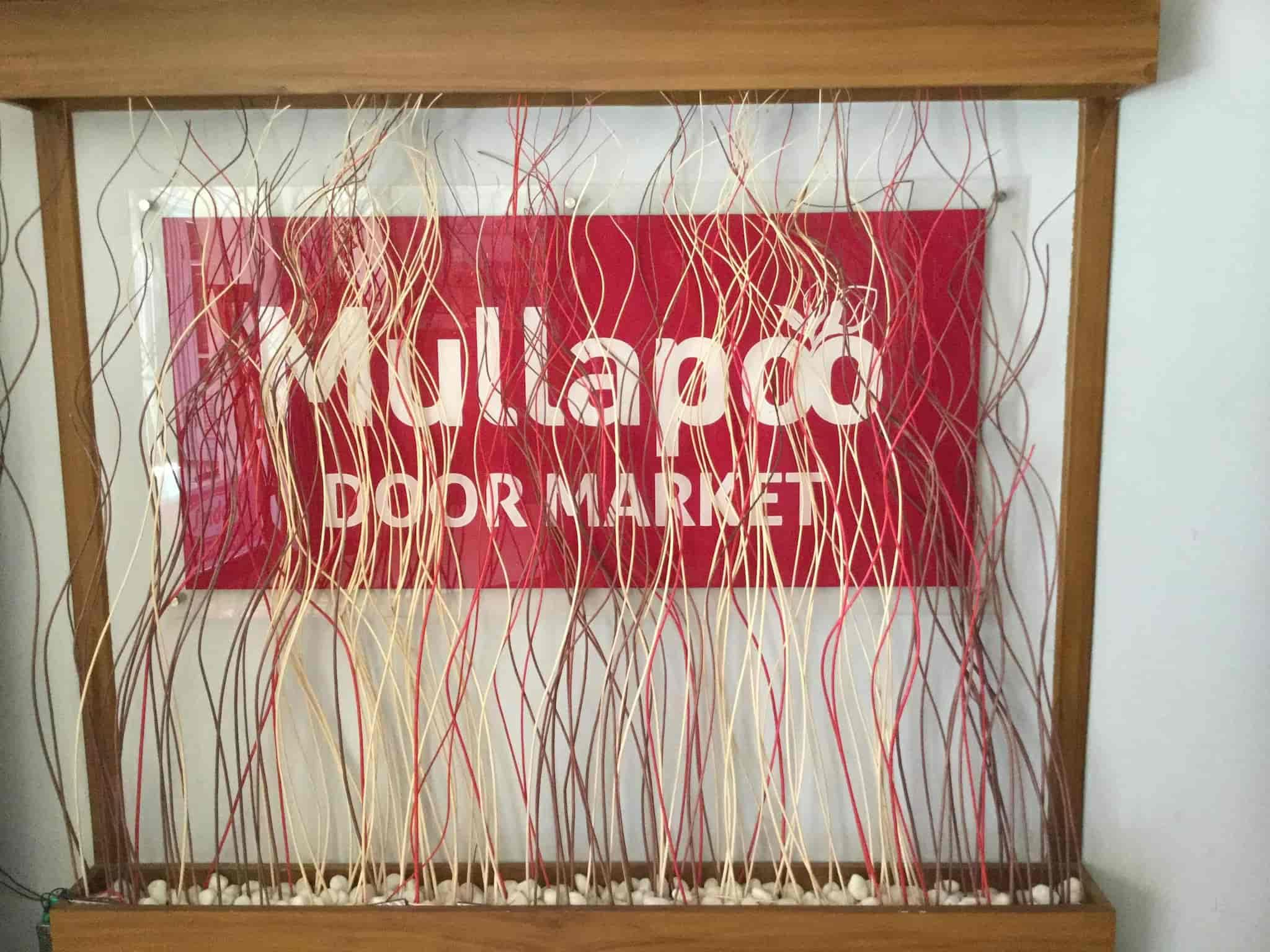 Mullapoo Door Market Photos Edapal Malappuram Pictures Images