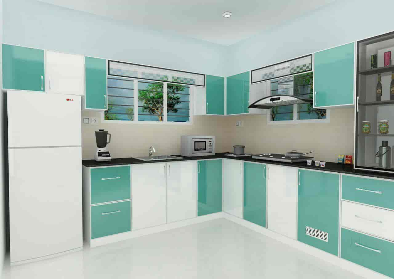 Malabary Kitchen Systems