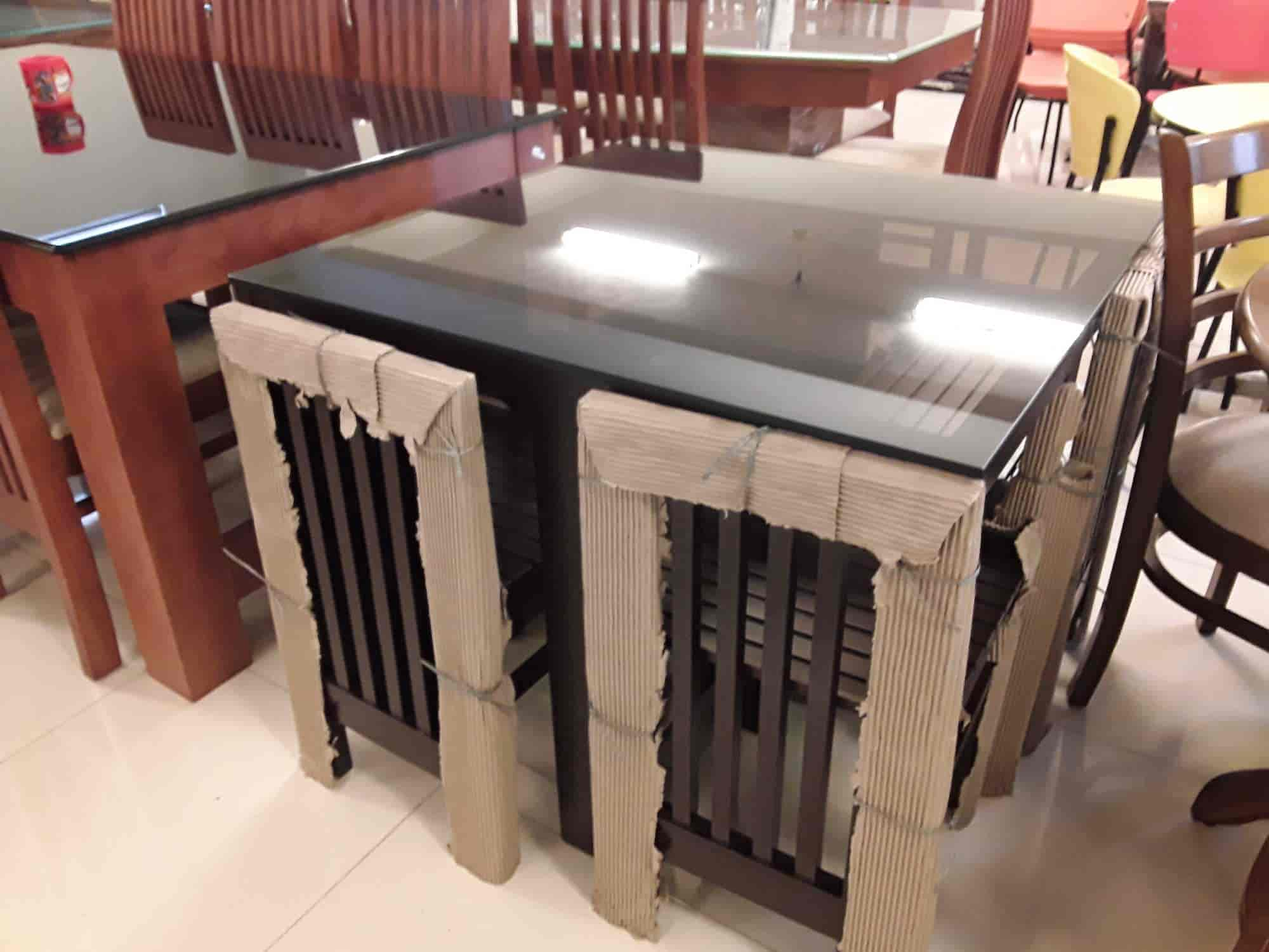 dining plus sets impeccable century cupboard designs size table landmark with together tables salem farmers or well as furniture medium havertys of picture katy room