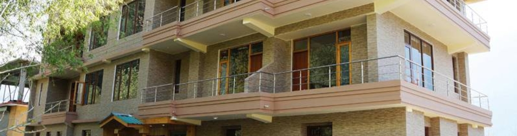 Hotel Eco Groves Photos Manali Pictures Images Gallery Justdial