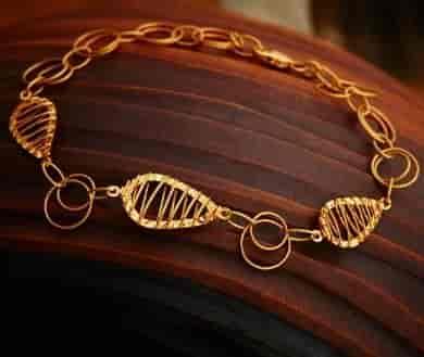 Khazana Jewellery Pvt Ltd Hampankatta Khajana Jewellery Pvt Ltd