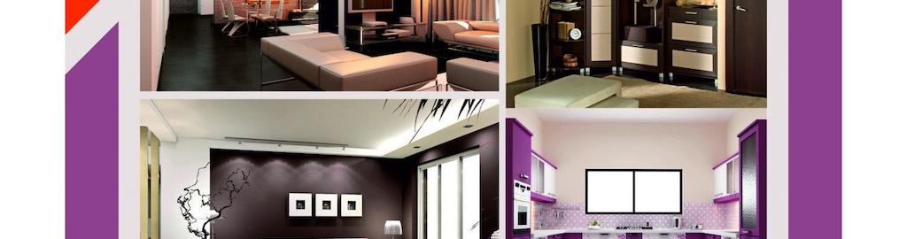 aroma interior concepts reviews kadri mangalore 2 ratings justdial