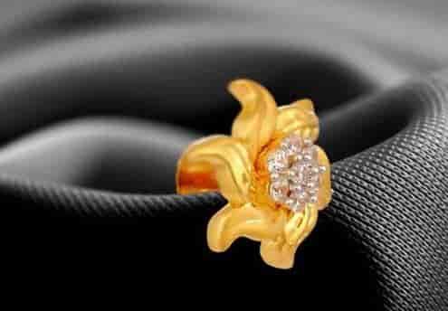 Jos Alukkas Hampankatta Jewellery Showrooms in Mangalore Justdial