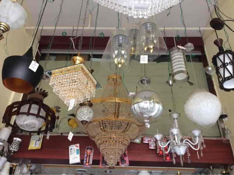 Ila Lights & Ila Lights Photos Surathkal Mangalore- Pictures u0026 Images Gallery ... azcodes.com