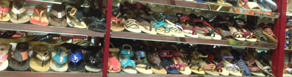 Famous Footwear Photos, Bc Road, Mangalore- Pictures & Images Gallery - Justdial