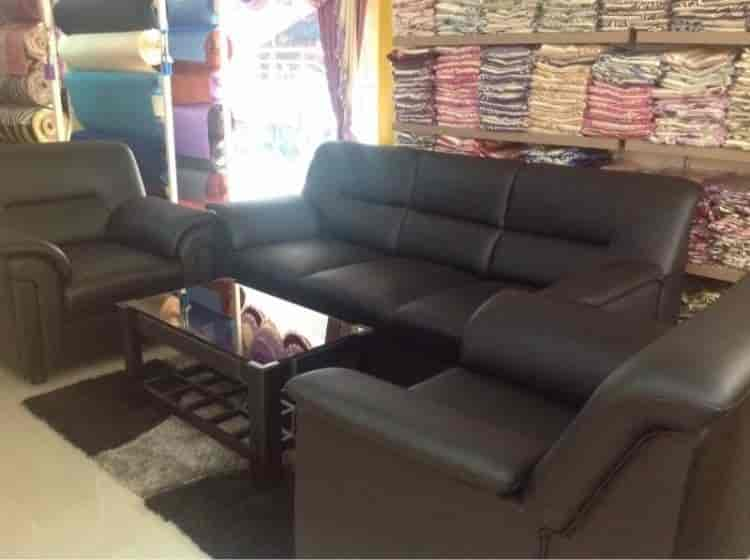 Furniture Bazaar Mangalore Page 6 Furniture Reviews