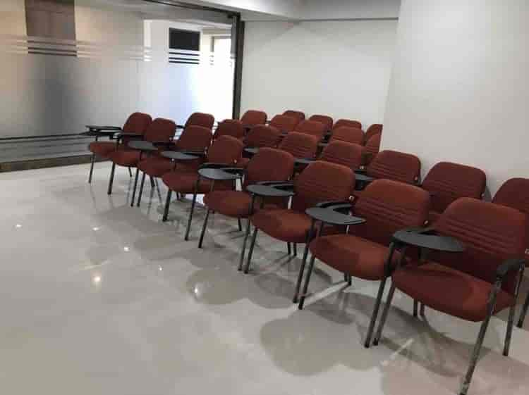 Chair Studio Bejai Mangalore Carpenters Justdial