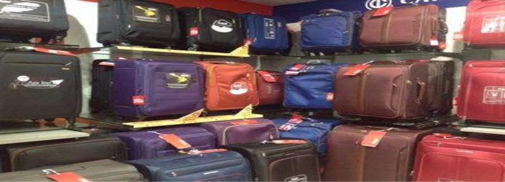 85eb0a16d0 Vip Lounge, Ks Rao Road - Bag Dealers in Mangalore - Justdial
