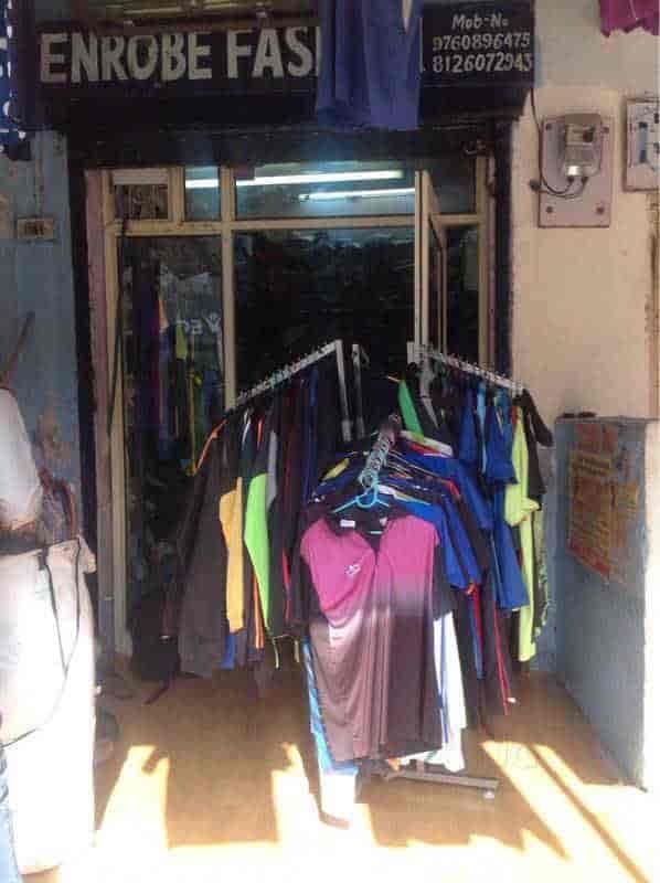 Top Sprandi Sportswear Manufacturers in Jail Chungi - Best