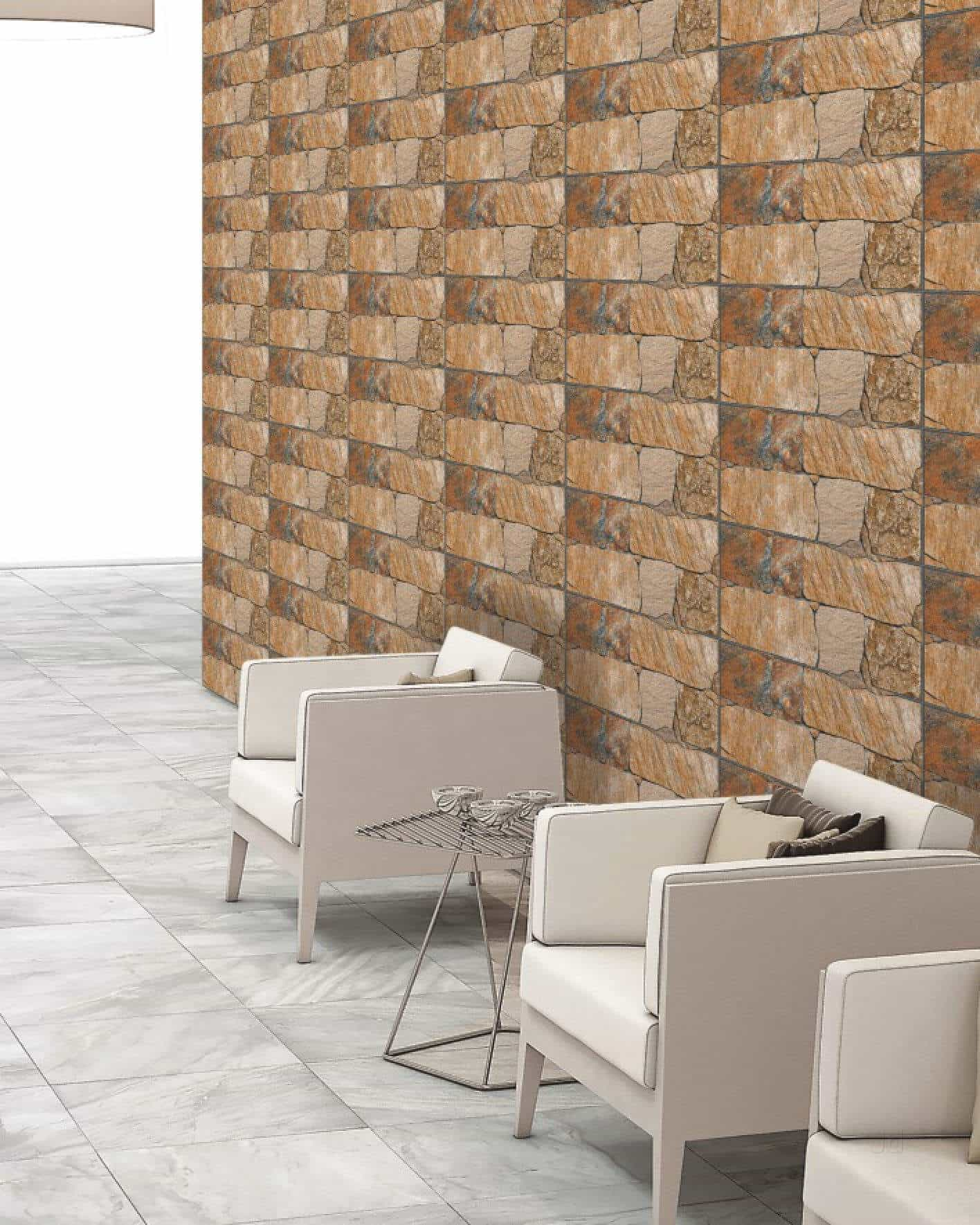 Ceramic tiles manufacturing process choice image tile flooring ceramic tiles manufacturer in malaysia images tile flooring floor tiles companies in india choice image tile doublecrazyfo Choice Image