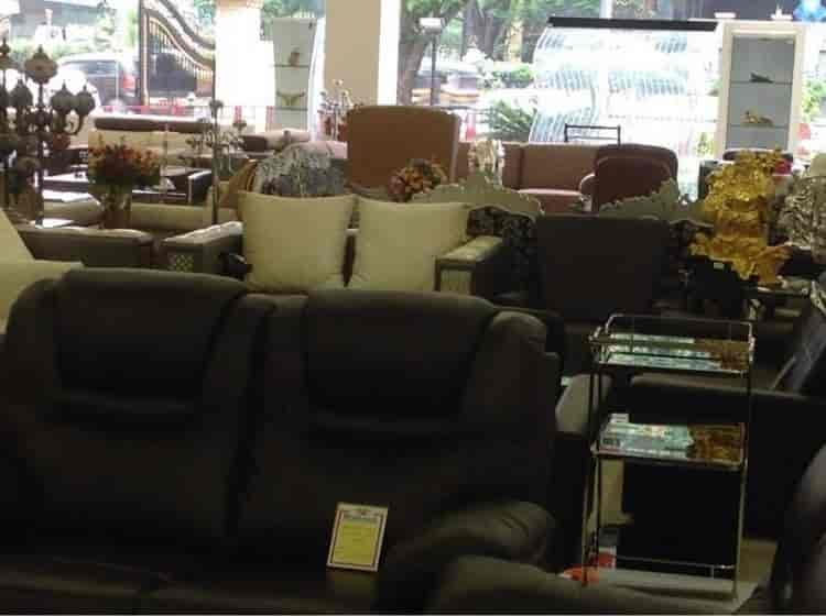 ... Wood Mall Furniture Photos ...