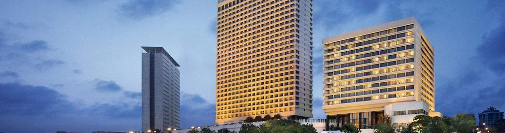 The Oberoi Hotel Reviews Nariman Point Ajmer 6769 Ratings Justdial