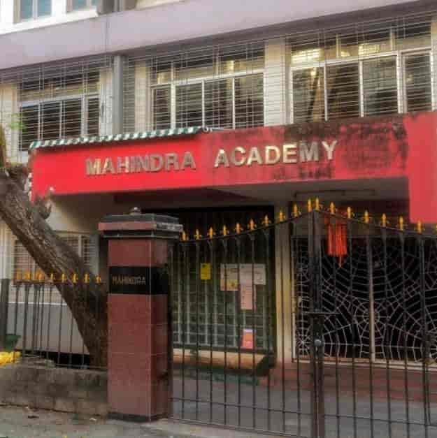 Mahindra Academy Photos, Malad East, Mumbai- Pictures & Images