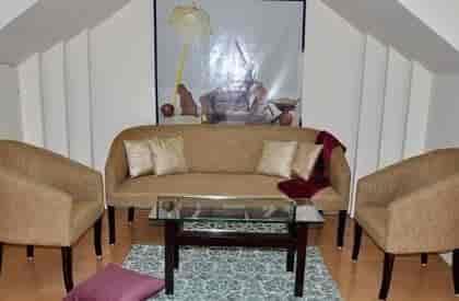 The Living Room Mahim Mumbai Furniture Dealers Justdial
