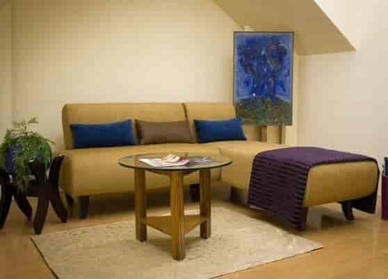 Living Room Furniture Mumbai the living room, mahim, mumbai - furniture dealers - justdial