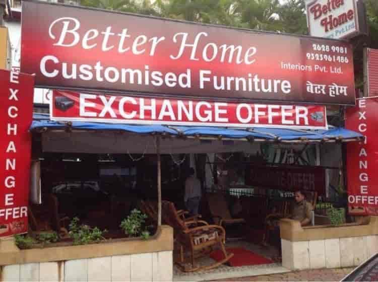 home furniture mumbai kisekae rakuen com
