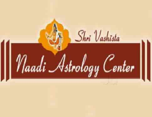shri vashista naadi astrology center
