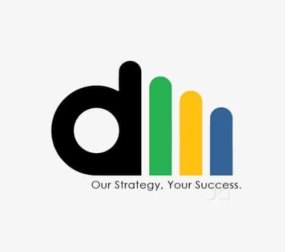 Top 100 Social Media Marketing Agencies in Prabhadevi