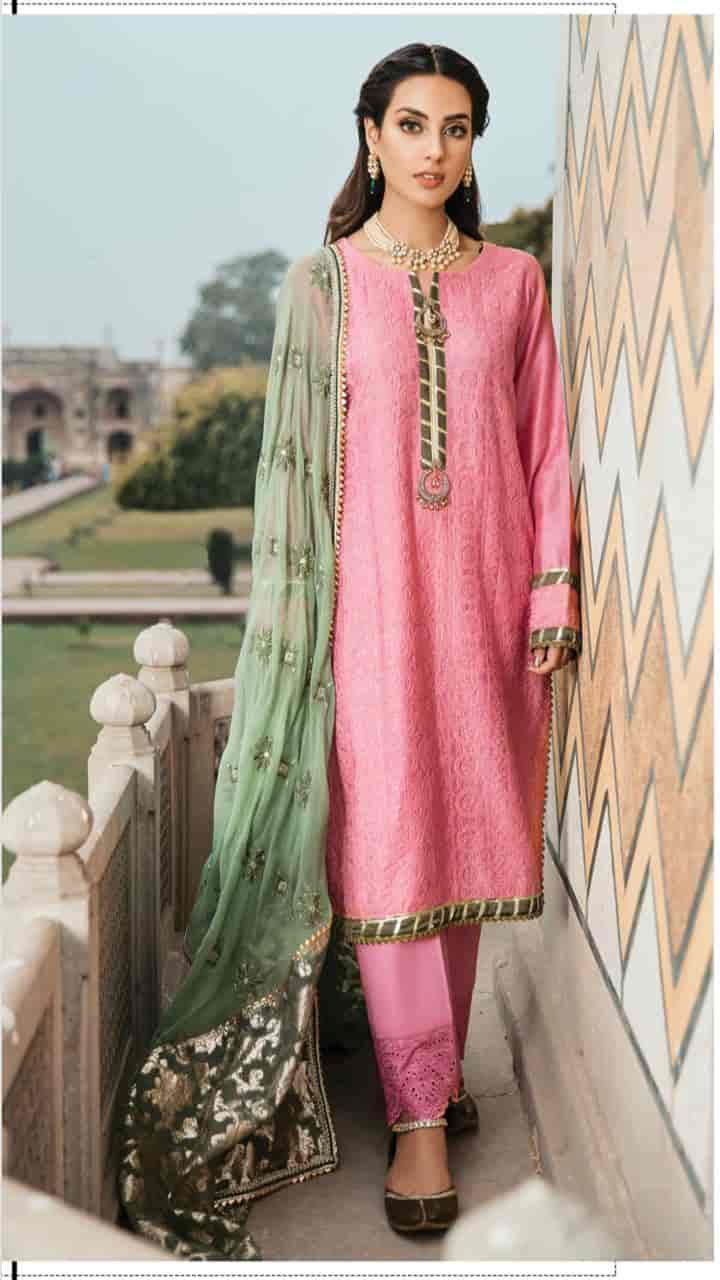 c43449d617 Jafarheens Wardrobe(Original Pakistani Suits) in Goregaon West, Mumbai