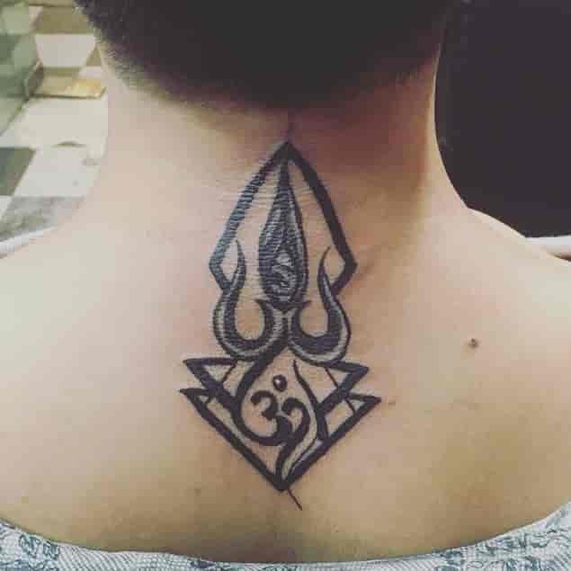 Tattoo Guru Photos, Dadar West, Belgaum- Pictures & Images Gallery ...