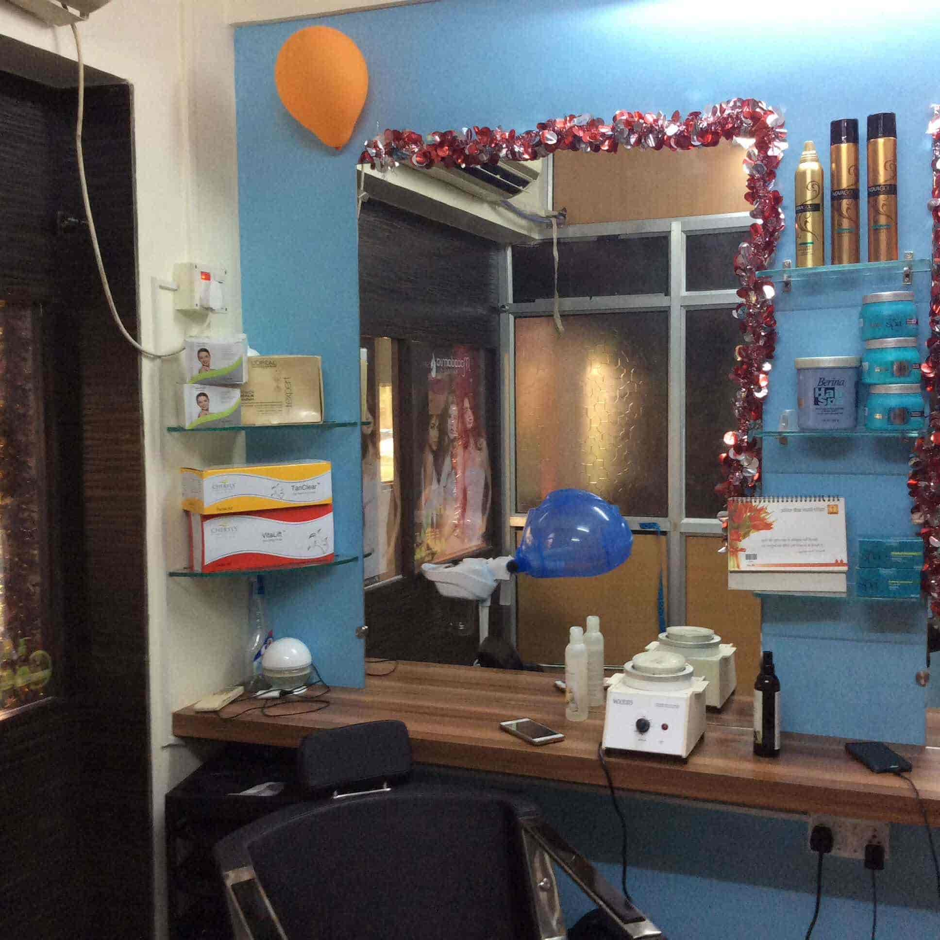 belleza one services private limited photos mulund west mumbai