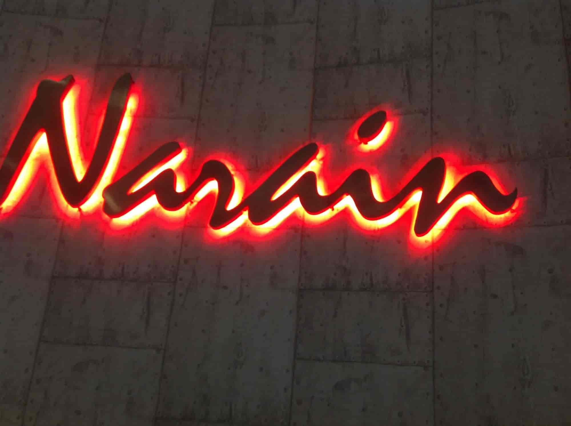 Attractive Narain Pro Audio Lighting Pvt Ltd (Corporate Office) Photos, Santacruz  West, Mumbai ... Gallery