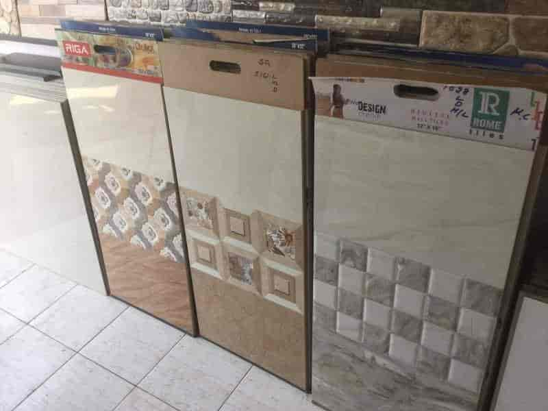 Top 100 Marble Dealers in Goregaon West - Best White Marble Stone