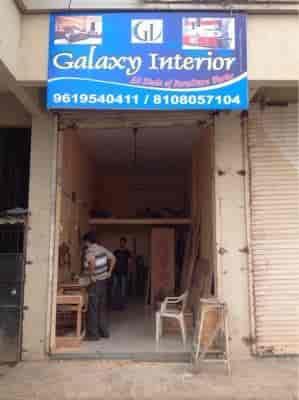 Galaxy Interior Mira Road Interior Designers In Mumbai Justdial