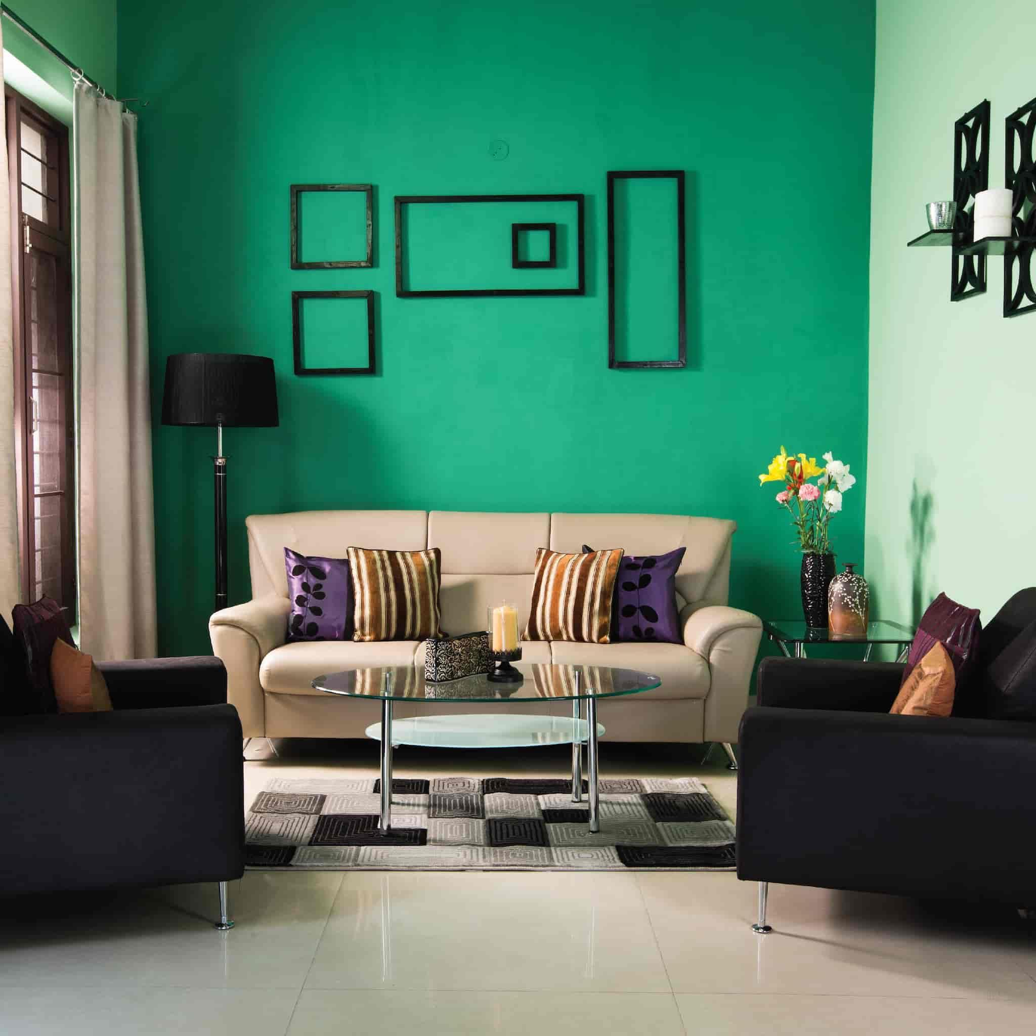 Beau ... Living Room Furniture Samples   Mohit Enterprises Godrej Interio  Photos, Kandivali East, Mumbai